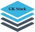 GK Stack