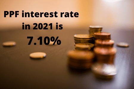 interest-rate-of-ppf-in-2021-is-7.1