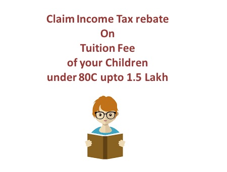 Tuition-fees-80c-investment-option