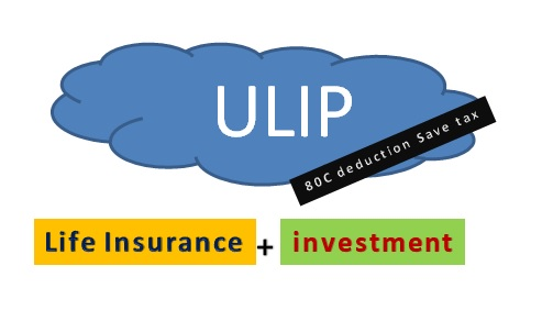 ULIP-80C-investment