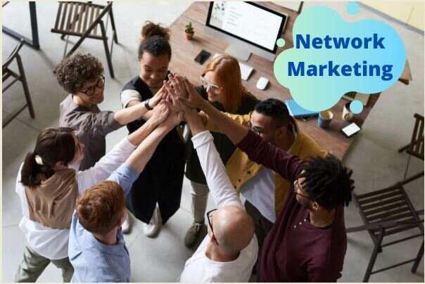 network-marketing-business
